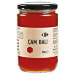 Carrefour Çam Balı 850 gr
