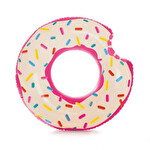 Intex Donut Tube Simit 107x99 cm