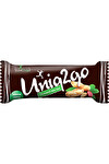 Uniq2go Choconut Mini 25 g