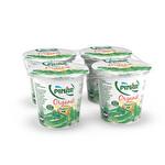 Pınar Organik Yoğurt 4*125 Gr