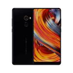 Xiaomi Mi Mix2 64 GB Black