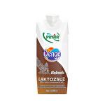 Pınar Denge Laktozsuz Kakaolu Süt 500 ml