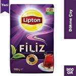 Lipton Filiz Dökme Çay 900 Gr