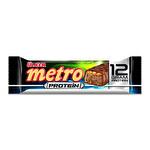 Ülker Metro Protein Bar 50 g x 1
