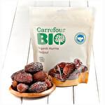 Carrefour Bio Organik Hurma Medjoul 150 g
