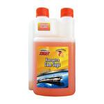 Autokit Konsantre Cam Suyu Şampuanı 450 ml
