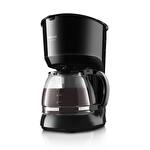 Arzum AR3046 Brewtime Filtre Kahve Makinesi