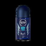 Nivea Dry Fresh Erkek Roll-On Deodorant 50 ml