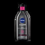 Nivea Micellair Expert Makyaj Temizleme Suyu 400 ml