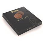 Elvan Fiorella Madlen Çikolata 150 gr