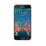 Samsung Galaxy J7 Prime 16 GB