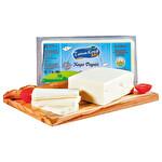 Tarım Kredi Kaşar Peyniri 700 Gr
