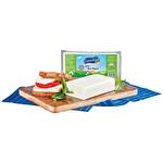 Tarım Kredi Tost Peyniri Kuru 700 GR
