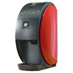 Nescafe Gold Kahve Makinesi Kırmızı