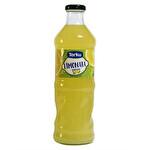 Torku Limonata 1lt Cam