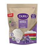 Duru Doğal Granül Matik Sabun Klasik 1 kg/25 Yıkama