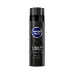 Nivea Men Deep Dimension Tıraş Jeli 200 ml