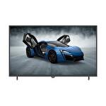 Axen 49AX49DIL023 FHD Smart Uydulu LED TV
