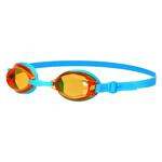 Alba Star Jet V2 Çocuk Yüzücü Gözlüğü