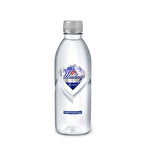 Uludağ Premium Su 400 ml Pet