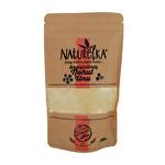 Naturelka Glutensiz Nohut Unu 250 g