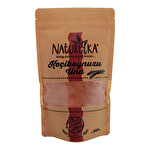Naturelka Glutensiz Keçiboynuzu Unu 250 g