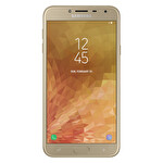 Samsung Galaxy J4 32 GB Gold