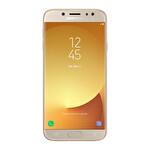 Samsung J7 Pro 64 GB Gold