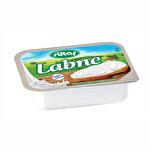 Sütaş Labne Peynir Porsiyon 20 gr