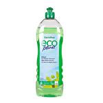 Carrefour Eco Planet Bitkisel Sıvı Bulaşık Deterjanı Aloe Vera 750 ml