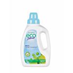Carrefour Eco Planet Bitkisel Çamaşır Yumuşatıcısı 750 ml