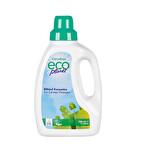 Carrefour Eco Planet Bitkisel Konsantre Sıvı Çamaşır Deterjanı
