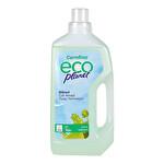 Carrefour Eco Planet Bitkisel Sirkeli Çok Amaçlı Yüzey Temizleyici 1000 ml