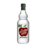 Doal Meyveden Şeker 750 ml