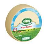Sütaş Kaşar Peyniri 400 gr