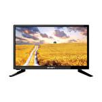 Axen 20 AX20LED003 HD Ready Uydulu LED TV