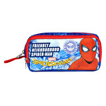 Spider-Man Kalem Çantası