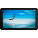 Everest Everpad SC-995 BT.10.1'' HD Tablet
