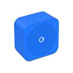 Mikado Freely BT 4.1V 3W 80dB Bluetooth Speaker