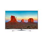 LG 50UK6950PLB 50H 4K UHD Smart LED TV