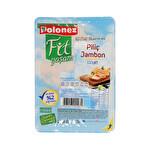 Polonez Piliç Jambon 110 gr