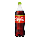 Coca Cola Lime Limon 1,5 lt Pet