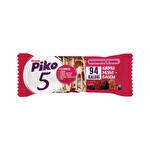 Ülker Piko 5 Kırmızı Meyve ve Badem 20 g x1