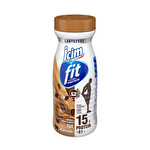 İçim Fit Süt Kahveli 250 ml
