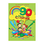 90 Etkinlik-Her Güne Bir Etkinlik!
