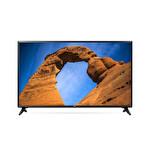 """LG 43LK5900 43"""" 109 Ekran Uydu Alıcılı Full HD Smart LED TV"""