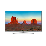 "LG 55UK6950 55"" 139 Ekran Uydu Alıcılı 4K Ultra HD Smart LED TV"