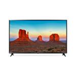 LG 65UK6100PLB 4K Uydu Alıcılı Smart LED Televizyon
