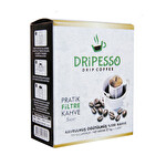 Dripesso Pratik Filtre Kahve 5'li