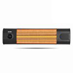 Simfer S2360 WTB Carbon Duvar Tipi Isıtıcı